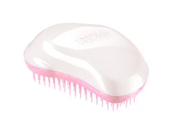 Расческа Tangle Teezer The Original Candy Floss