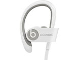 PowerBeats 2 White