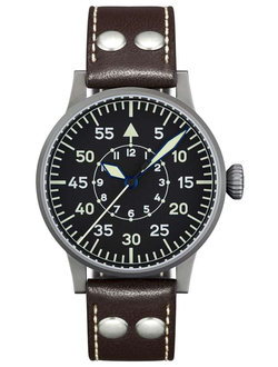Часы LACO PILOT WATCH B