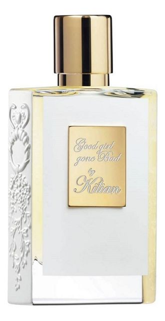 "By Kilian  "" Good Girl Gone Bad"" 50ml. Тестер"