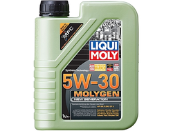Liqui Moly Molygen New Generation 5W30 (1л)