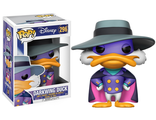 Фигурка Funko POP! Vinyl: Disney: Darkwing Duck: Darkwing Duck