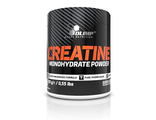 OLIMP Creatine Monohydrate Powder (250g)