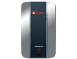 THERMEX Stream 700 (combi chrome)
