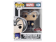 Фигурка Funko POP! Bobble: Marvel: X-Men: Professor X (Cerebro) (Exc)