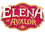 Елена из Авалора / Elena of Avalor