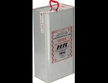 ТОТЕК Масло моторное HR 5W40 (синтетика) 1л