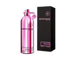 Montale Rose Elixir 100 ml