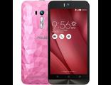 ASUS ZenFone Selfie ZD551KL 16Gb Розовый