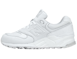 New Balance 999 All White (40-44)