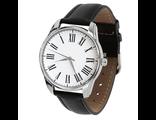 наручные часы с обратным ходом фото описание