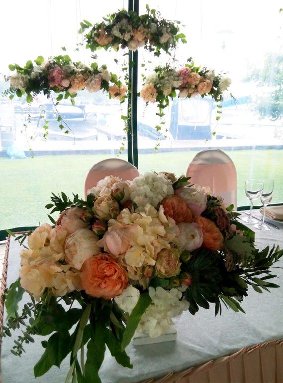 Свадьбе бумажных свадебный букет дмитровское ш букеты новый год