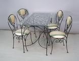 Мебель 3