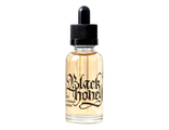 Maxwells Black Honey 30ml 3mg