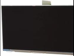 Дисплей для планшетного компьютера Cube U30GT