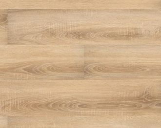 Биополы Wineo PURLINE Traditional Oak Brown PL051R