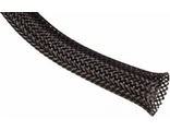 Змеиная кожа А023  (SS-0B)