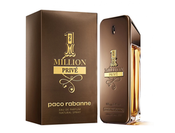 Paco Rabanne 1 Million Prive 100ml