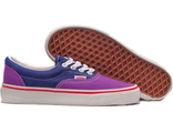 "Vans ""Era"" Low Navy/Purple (36-40) арт-010"