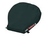 "0807-0095 SEAT CUSHION AIRHAWK 2 CRUISER MEDIUM 14"" x 14"""