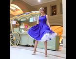 Платье В Стиле 20Х Годов Купить Украина  VK