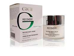 RECOVERY - RESTORE NIGHT CREAM