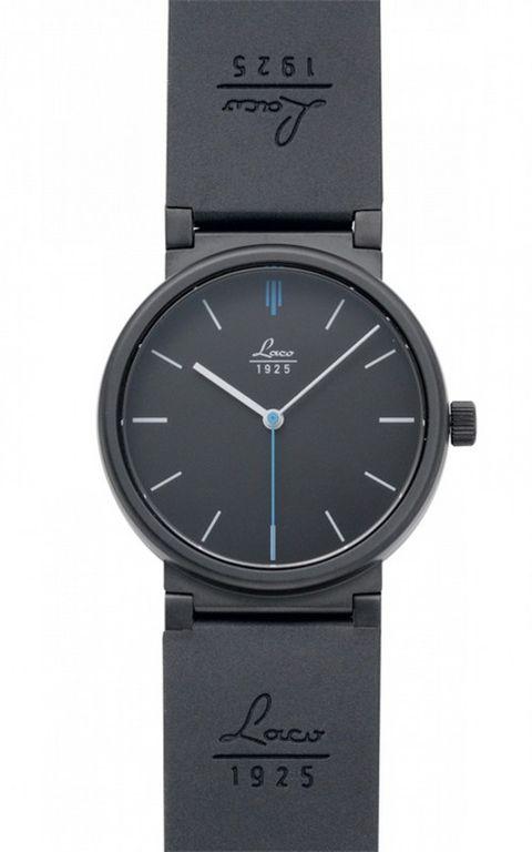 ce8dbb42 Часы наручные LACO ABSOLUTE 880104   Купить часы немецкие мужские ...