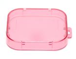 Светофильтр розовый для экшн камер серии sj4000