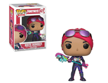 Фигурка Funko POP! Vinyl: Games: Fortnite: Brite Bomber