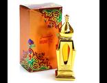 Mumtaz / Мумтаз от Al Haramain арабские духи
