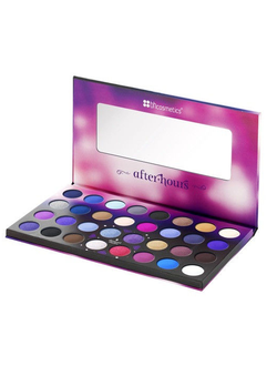 Party Girl After Hours Eyeshadow Palette Limited Stock