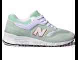New Balance 997 (37-40) NB997-020