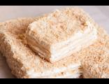 Торт Наполеон ( 1000 гр)