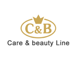 Care&Beauty line