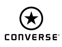 Сonverse All Star