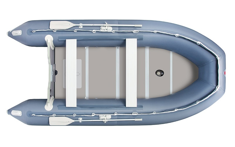 юкона групп лодки