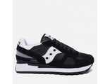 Кроссовки Saucony Shadow Original 1108-518