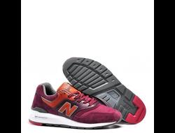 915acbb2 New Balance 997 — Купить кроссовки Нью Баланс 997 в Москве недорого ...