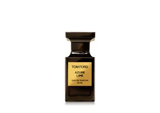 Tom Ford Azure Lime 50ml.