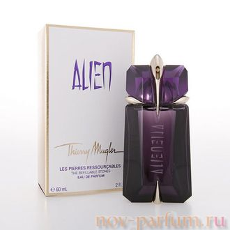 Thierry Mugler - Alien 90ml