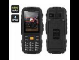 Защищенный телефон No.1 A9