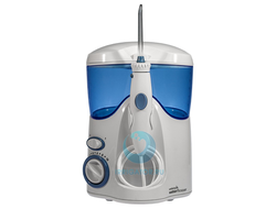 Waterpik Ultra-100 E2
