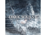 DARK SOULS III: Ashes of Ariandel (цифр дополнение PS4) RUS