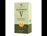 Синхровитал V (Synchrovitals V)  защита иммунитета и дыхания
