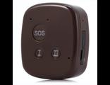 Мини GPS GSM трекер Micro RF-V19