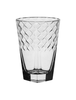 TUMBLER VARADERO 48CL GLASS арт. 31245