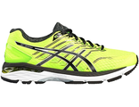 Asics Gel Kayano 2 Green (41-45)