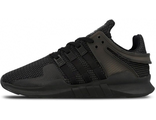 Adidas Equipment Support ADV Чёрные (40-44)