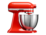 Миксеры планетарные KitchenAid 3,3 л.