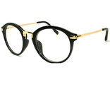Имиджевые очки IMG-9178_COL.4
